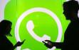 ÖİV'ye WhatsApp zammı