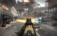 Black Ops 4 sistem gereksinimleri açıklandı
