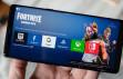 Android üzerinden oyun severlere müjdeli haber