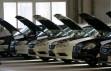 Çin'de akıllı araç pazarı 2020'ye kadar 14 milyar doları aşacak