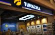 Turkcell 3. çeyrek bilançosunu açıkladı