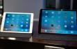 Yeni iPad Pro Türkiye'de satışa sunuldu
