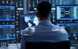 Siber güvenlikte 3 milyon istihdam açığı var!