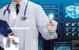 Medikal teknoloji sektörü 2017 toplam geliri  379 milyar dolar