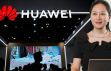 Huawei CFO'sunun kefalet duruşması bugün