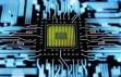 Milli mikro işlemci 'Çakıl' geliyor