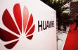 Huawei CFO'su sahtekârlıkla suçlandı