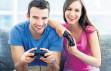 Oyun oynamak şizofreniye iyi geliyor