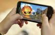 Türkiye'de mobil oyun pazarı 1 milyar TL'ye ulaştı