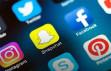 İran'da yabancı mesajlaşma uygulamalarına engel
