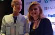 Robot Sophia, Türk vatandaşlığına sıcak bakıyor