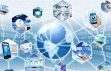 Telekomünikasyon ekipmanları için yetkili gümrüklere yenisi eklendi