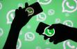 Whatsapp bomba özelliği test ediyor