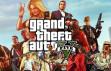GTA 5 satışları 100 milyona dayandı!