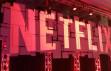 Netflix'in piyasa değeri Disney'i geçti