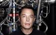 Ellon Musk'ın kâbusu yapay zekâ