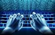 Bilim insanları interneti güvenli hale getirecek