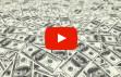 Bundan sonra YouTube kanalları paralı olacak!