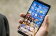 Google Play uygulamaların güvenilirliğini doğrulayacak