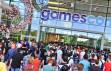 Microsoft Gamescom'a gümbür gümbür geliyor!