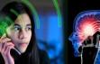 Cep telefonu radyasyonu hafızayı etkileyebilir