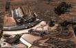 Mars'tan Dünya'ya bağlantı kesildi