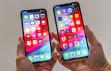 iPhone'un yeni modeli sahipleriyle buluşuyor