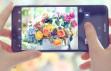 Uygun fiyatlı Huawei modeli ortaya çıktı