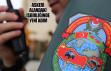 Türkiye ve Azerbaycan ortak telsiz üretecek