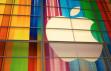 Apple'dan süper hızlı Wİ-Fİ özelliği geliyor