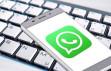 WhatsApp Web'de Mesajları gizleyen google chrome eklentisi