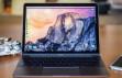 Mac bilgisayar satışları düşüyor