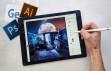 iPad için Adobe Illustrator çıkış tarihi iddiası ile şaşırttı