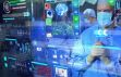 Teknoloji devleri sağlık verilerinin peşinde