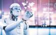 Yapay zeka 2030'a kadar bu meslekleri yok edecek