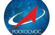 Roscosmos'tan Ay uçuşlarında kullanılacak roket için 2 alternatif önerisi