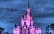 Disney tarihi bir başarıya imza attı
