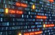 5G veri fırtınasının etkisi altına alacağı 4 sektör