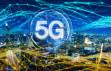 Ericsson: 5G kullanıcı sayısı, 2025 yılında 2,6 milyara ulaşacak