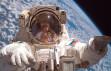 Uzay turistlerine güzel haber: 2 Kişilik yer açıldı