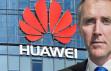 İngiltere: Huawei'nin casusluk yaptığı yönünde delil yok
