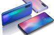 Xiaomi Mi 9 tanıtıldı! İşte özellikleri ve fiyatı