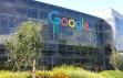 Google oyun konsolu çıkarabilir