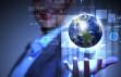 Müşteri veri nimetimdir diyen şirketler büyüyor