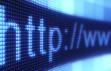 SPK, 20 internet sitesi hakkında hukuki işlem başlattı