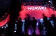Huawei'ye bir kötü haber daha: Android Q beta'dan çıkarıldı