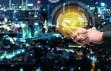 Avrupa ve ABD'de IoT cihaz güvenliği için yasa geliyor