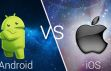 iOS uygulama geliştiricileri Android geliştiricilerden çok kazanıyor