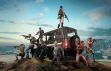 Kaspersky'den sahte video oyun uyarısı