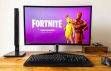 Fortnite'dan Stranger Things'e gönderme